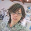 HEARTIS hair design(ハーティスヘアデザイン)/三条(新潟)