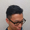 Hair salon Dream Catcher(ドリームキャッチャー)/松江