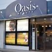 Oasis beauty(オアシスビューティ)/つくば