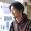 Hair & Make Seek 八王子店(ヘアアンドメイクシークハチオウジテン)/京王八王子