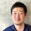 HAIRSALON freelance by AGALICO(ヘアサロン フリーランス バイ アガリコ)/新札幌