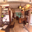 atelier hair MALK(アトリエヘアマルク)/古島