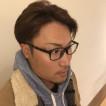 Hair&Make Connect(コネクト)/太田川