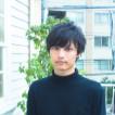 hair make Passage 仙川店(パッセージ)/仙川