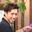 髪質改善ヘアエステ〔Double〕ダブル(カミシツカイゼンヘアエステダブル)/池袋