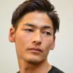 Hair Salon AYATA野田店(ヘアーサロンアヤタノダテン)/大元