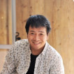 ヘアメイク Jona(ヘアメイクジョナ)/福山