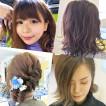 RULeR Hair Dressing(ルーラーヘアドレッシング)/中央前橋