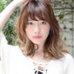 HAIR & MAKE EARTH 渋谷道玄坂店(ヘアメイクアースシブヤドウゲンザカテン)/渋谷