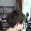 hair de Lilian(ヘアドゥリリアン)/三俣