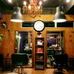 hair studio Rayon(ヘアースタジオレヨン)/牧(大分)