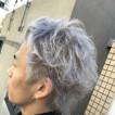 XENA(ジーナ)/渋谷