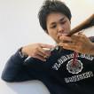 hair salon Hinata(ヘアサロンヒナタ)/田代