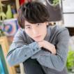 COVER HAIR bliss 北浦和西口店(カバーヘアブリス キタウラワニシグチテン)/北浦和