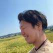 EDEN Hair Design(エデン)/星川(三重)