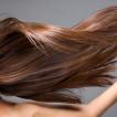 hair modo(ヘアモド)/金沢