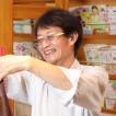 髪質改善サロン olive 町田(カミシツカイゼンサロン オリーブ マチダ)/町田