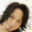 HAIR Longinus(ヘアーロンギヌス)/新潟