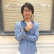 SHAMPOO BOY CENTRAL(シャンプーボーイセントラル)/博多