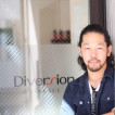 Diversion Terrace店(ディバージョンテラステン)/小倉