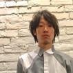 HAIR ART CHooWL(ヘアアートチュール)/石橋(大阪)