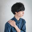 abiquiu 表参道店(アビキューオモテサンドウテン)/渋谷