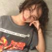 HAIR MAKE YSNIC(ヘアーメイクイスニック)/徳島