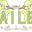 AILE(エール)/上田