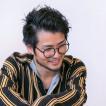 Salut IZA makes smile(サリューイザメイクススマイル)/尾張横須賀