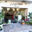 CORONA(コロナ)/川越