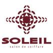 SOLEIL(ソレイユ)/佐賀