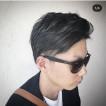 LENGTH  hair graphic(レングス ヘアグラフィック)/古泉