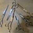 HairSpace Shining(ヘアースペースシャイニング)/高宮(滋賀)