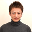 K-STYLE HAIR STUDIO 虎ノ門店(ケースタイルヘアスタジオトラノモンテン)/虎ノ門