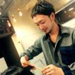 valo Hair Design(ヴァロヘアーデザイン)/藤崎(福岡)