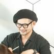 Aju-r hair design(アジュールヘアデザイン)/おもろまち