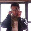 GiphroiR(ギフロアール)/荒田八幡