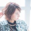 miel hair 新宿(ミエルヘアー)/新宿