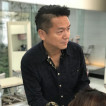 hair make MARIA 福岡天神西通り(ヘアーメイクマリアフクオカテンジンニシドオリ)/西鉄福岡(天神)