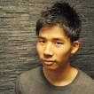 premium barber銀座店 byHIRO GINZA(プレミアムバーバーギンザテンバイヒロギンザ)/銀座
