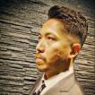 premium barber 新宿店byHIRO GINZA(プレミアムバーバーシンジュクテンバイヒロギンザ)/新宿