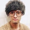 hair salon Rise Heart(ヘアーサロンライズハート)/心臓血管センター