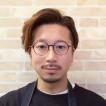 alegre hair design(アレグレヘアーデザイン)/東三条