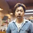 エフ・ヘアーショップ(エフヘアーショップ)/荒尾(熊本)