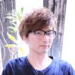 KEY hair(キーヘア)/船橋