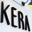 美容室 KERA(ビヨウシツケラ)/釧路