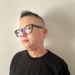 Hair Make SAMSARA 宮脇店(サンサーラ)/栗林公園北口