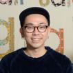 hair Salon grab(ヘアーサロングラブ)/中佐世保