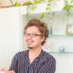 美容室 Beluga(ビヨウシツ ベルーガ)/可児