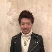 reservoir hairmake 四ツ居(レザボアヘアメイク ヨツイ)/福井